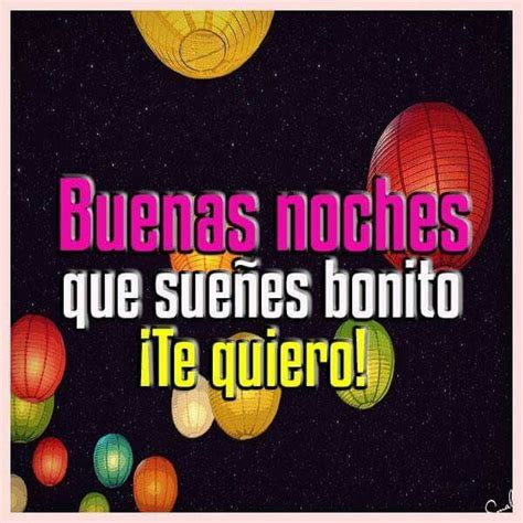 imagenes buenas noches mama 36 best images about buenas noches on pinterest te amo