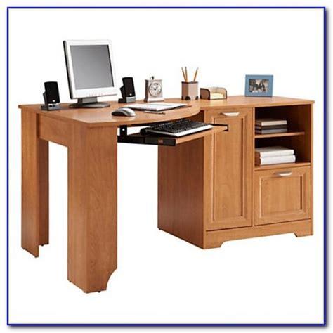 realspace magellan performance collection l desk realspace magellan performance collection l shaped desk