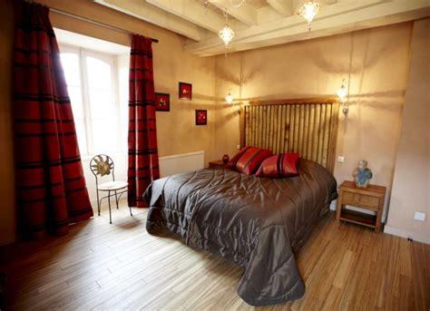 meuble teck 3412 le moulin de thuboeuf chambre d h 244 te 224 nuille sur vicoin