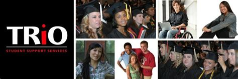 Of Louisville Mba Program Cost by Trio Student Support Services