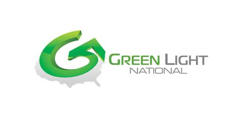 green light auto solutions green light national commercial led lighting and fixture