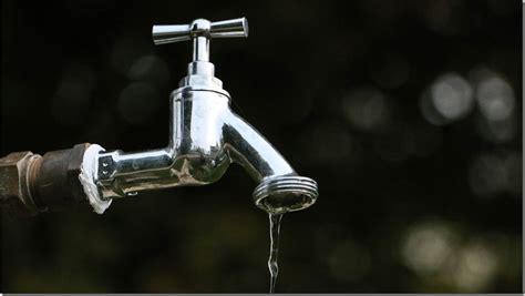 grifo de agua 191 es saludable tomar agua del grifo en quito y guayaquil