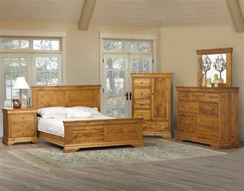 Wohnideen Penig by Bedroom Furniture Stores Ottawa 28 Images And Children