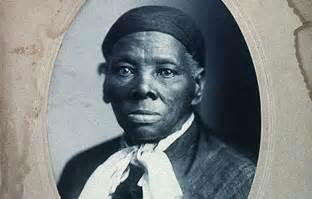Harriet Tubman To President Abraham Lincoln Letter 1862 » Home Design 2017
