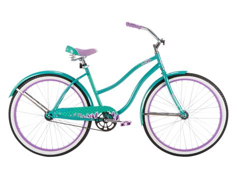 Comfortable Womens Bike Kmart Com