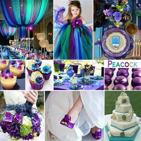 the blue wedding a wow machinima by nixxiom youtube peacock wedding wow peacock blue and purple weddings
