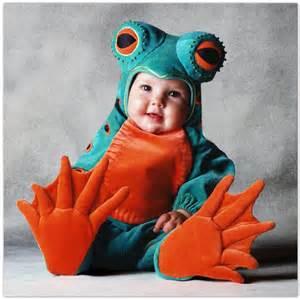 Halloween Costumes For Babies Baby Halloween Costume Ideas 2014