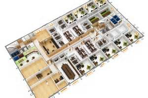 Office Space Planner office space planning 3