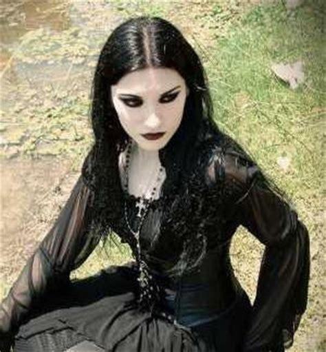emo gotica imagenes dark subcultures on stardoll goth subculture