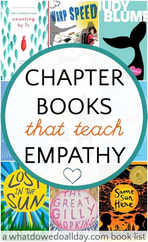 picture books that teach empathy 25 best ideas about teaching empathy on
