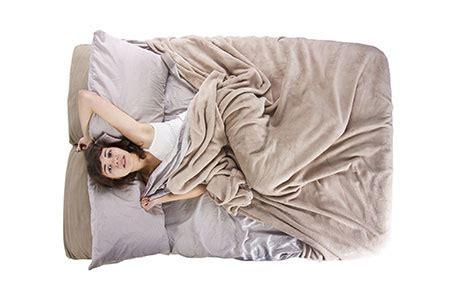 how to make an uncomfortable mattress comfortable uncomfortable in bed the good sleep expert sleep