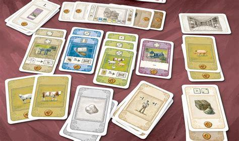 migliori giochi da tavola i migliori giochi da tavolo da portare in viaggio wired
