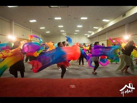 danza de guerra espiritual cadenas romper danza de guerrra le llaman guerrero equipo de p