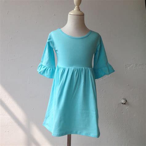 Dress Anak Gw 167 B gaun kosong promotion shop for promotional gaun kosong on