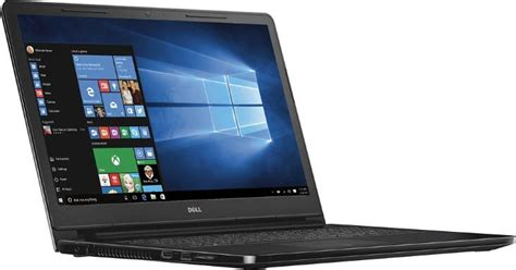 dell inspiron 15 6 laptop intel core i5 8gb memory nvidia dell inspiron i3558 5501blk 15 6 quot touchscreen laptop