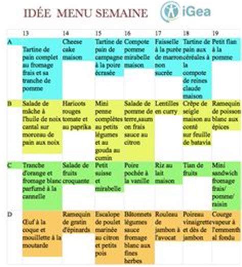 l post diner menu r 233 gime apr 232 s sleeve gastrectomie conseils et id 233 es menus