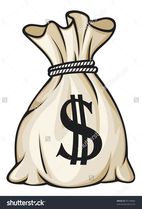 money bags tattoo money bag with dollar sign money bag tattoos money