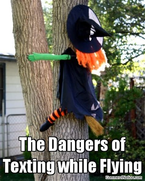 Funny Halloween Memes - funny halloween meme www imgkid com the image kid has it