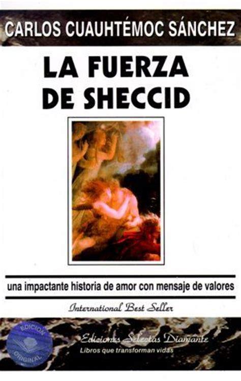 libro para leer en linea de carlos cuauhtemoc pin by marcela corral on libros