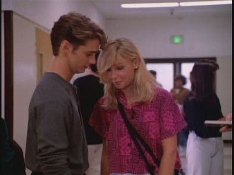 beverly 90210 the green room beverly 90210 images 1x02 the green room hd