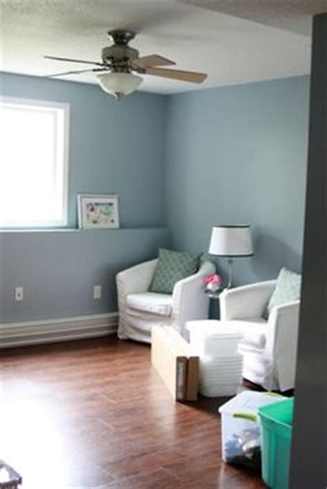 this is the project i created on behr i used these colours hazelnut 750c 2 beloved