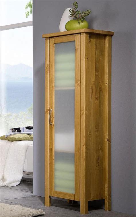 badezimmer spiegelschrank höffner hochschrank vollholz bestseller shop f 252 r m 246 bel und