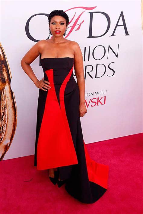 Get Sevignys Cfda Awards Carpet Look by Cfda 2016 Los Oscar De La Moda Foto A Foto Todos Los