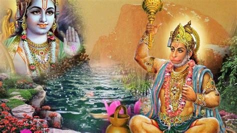 hanuman ji hd wallpaper for laptop hanuman ji wallpaper full size hd gadget and pc wallpaper