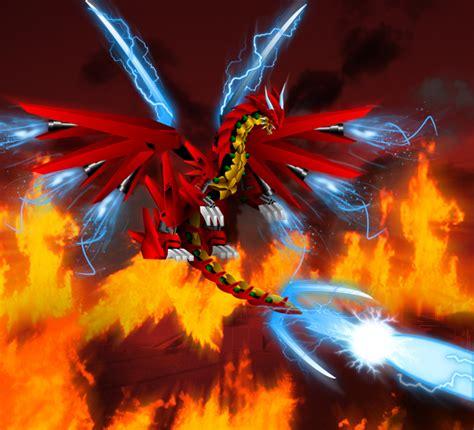 film zoid custom zoid ion dragon by nyiaj on deviantart