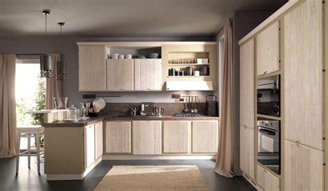 come costruire una come costruire una cucina in muratura cucina guida per