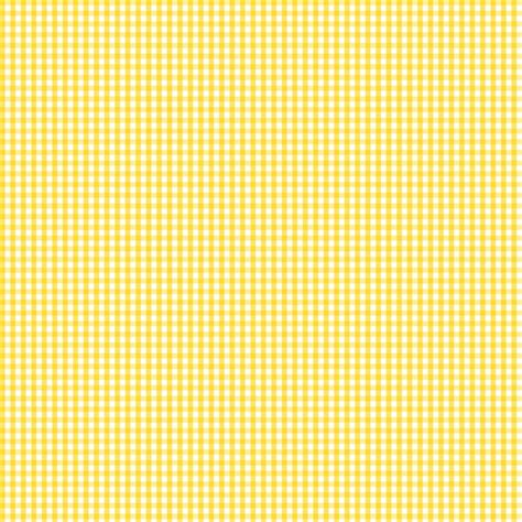 free printable scrapbook paper yellow free scrapbook printables free digital and printable