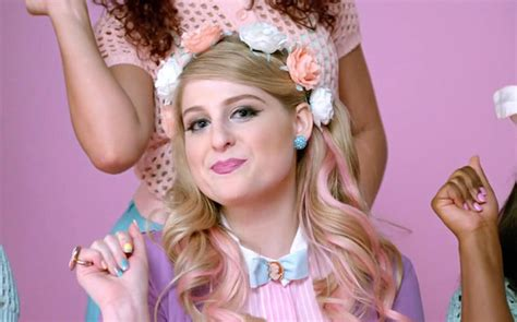 all about that bass usrc1140178 meghan trainor meghan trainor s all about that bass ehowzit