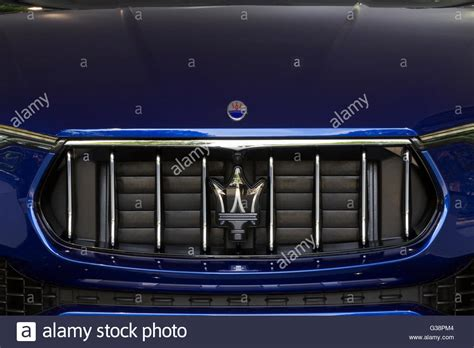 Maserati Car Symbol by 100 Maserati Car Symbol Maserati Usa Luxury Sports