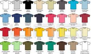 color image apparel garment apparel t shirt productions