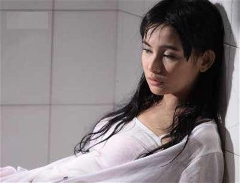 hot asiana bio artis aktor korea www download video bokep gadis korea di perkosa com