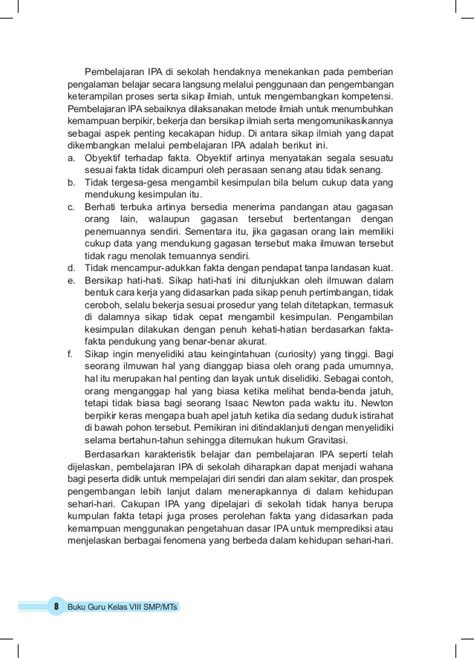 Buku Bahasa Inggris Smp Kelas 2 Bright Erlangga buku biologi kelas xi erlangga pdf viewer