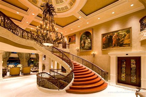 mansion interior design com collective construction design inc quality interiors