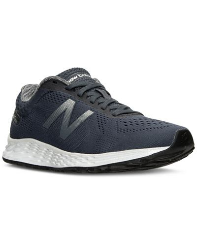 Sepatu New Balance Fresh Foam Arishi new balance s fresh foam arishi running sneakers