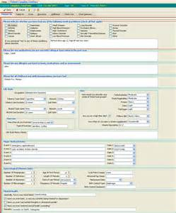 Patient Template by Untitled Document Freedommd