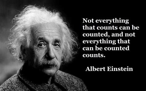 Einstein Quotes Albert Einstein Quotes Yep Einstein Quotes