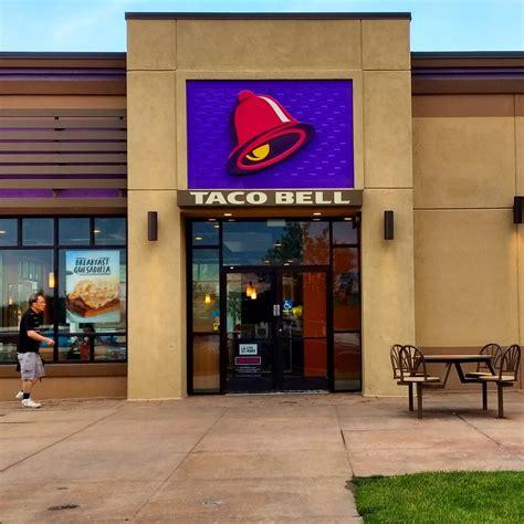 Travo Bell 20 Er taco bell 20 anmeldelser mexicansk 447 south broadway washington park west denver co