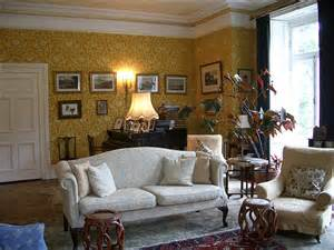 Home Interiors Ireland Mornington House Interiors Bed And Breakfast Westmeath Ireland