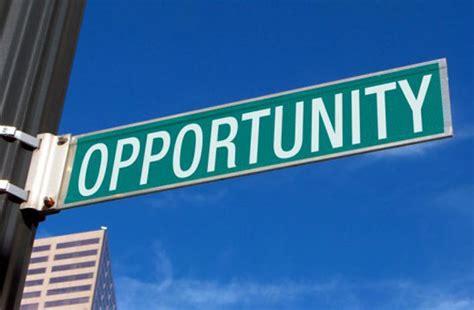 peluang usaha bisnis sampingan modal kecil