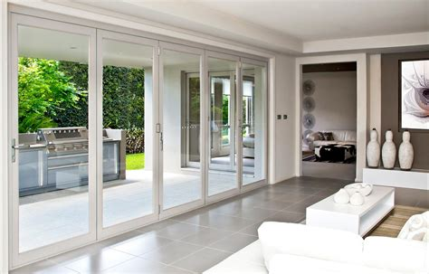 design your own home nsw sydney doors top glass sliding doors sydney d40 in