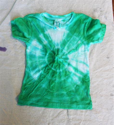 diy tie dye 47 cool tie dye shirt patterns guide patterns