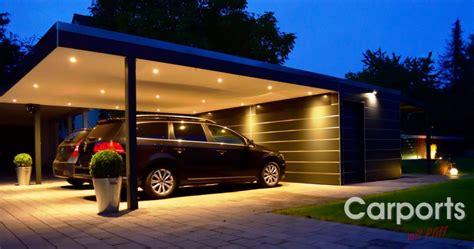 carport mit pfiff 187 carport serien carports mit pfiff
