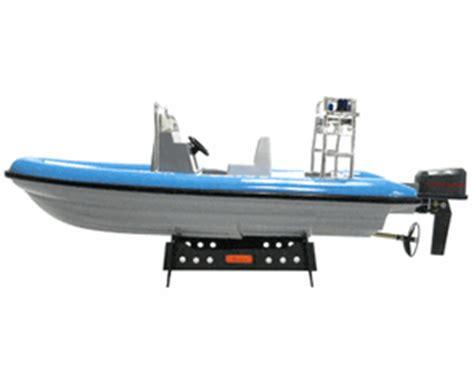 bowrider boat models bowrider remote control rc boat police model