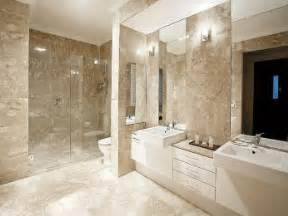 Ideas For The Bathroom by Bathroom Design Ideas Racetotop Com