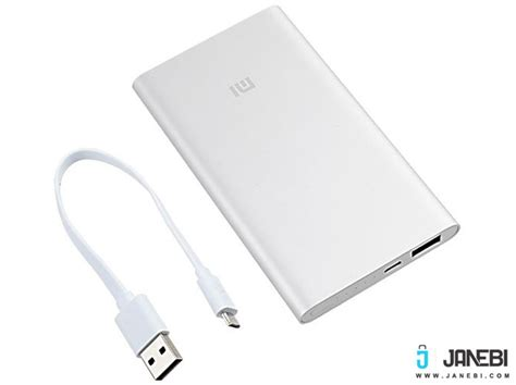 Powerbank Slim Asus Xiaomi 58000 Mah 寘 綷 綷 xiaomi mi powerbank 5000mah slim