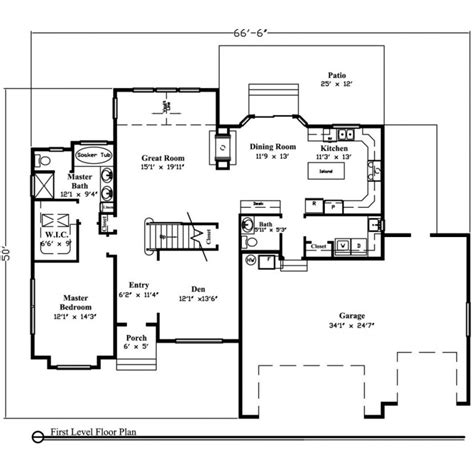 home floor plans 1500 square feet 1500 square foot ranch house plans 1959 bright corglife sq